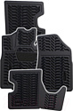 Коврик для багажника AVS для Lada Largus / A78529S