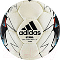 Гандбольный мяч Adidas Stabil Train / CD8590