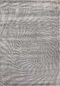 Ковер Adarsh Exports Carving Wool Viscose / HL-704-GREY