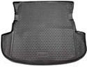 Коврик для багажника ELEMENT BI.001.044 для Mitsubishi Outlander
