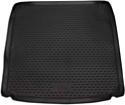 Коврик для багажника ELEMENT CARCRN10042 для Citroen C5