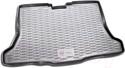 Коврик для багажника ELEMENT 999TLC13BL для Nissan Tiida