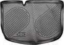Коврик для багажника ELEMENT C000000016 для Citroen C3