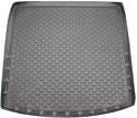 Коврик для багажника ELEMENT BI.001.042 для Mitsubishi Outlander
