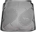 Коврик для багажника ELEMENT C000000187 для Citroen C4