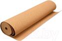 Подложка Cork Underlayment пробковая 2мм