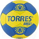 Гандбольный мяч Torres Club / H32141