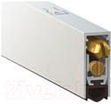 Автоматический порог Morelli Seal Professional 800