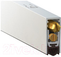 Автоматический порог Morelli Seal Professional 900
