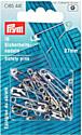 Булавка швейная Prym 085441