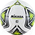 Мяч для футзала Mikasa Regateador4-G