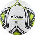 Мяч для футзала Mikasa Regateador3-G