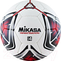 Мяч для футзала Mikasa Regateador4-R