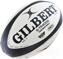 Мяч для регби Gilbert G-TR4000 / 42097705