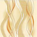 Бумажные обои Vimala Анастасия 8723