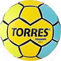 Гандбольный мяч Torres Training / H32152