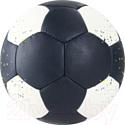 Гандбольный мяч Torres Pro / H32162