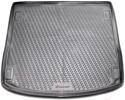 Коврик для багажника ELEMENT CARFRD00004 для Ford Focus 3