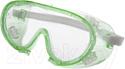 Защитные очки Kern KE159145