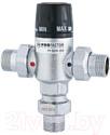 Головка термостатическая Profactor PFRVM395.25