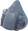 Защитная маска 3M E096181