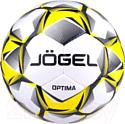 Мяч для футзала Jogel BC20 Optima