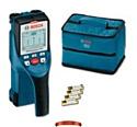 Bosch D-tect 150 SV Professional (0601010008)