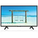 Телевизор BBK 43LEX-7289/FTS2C