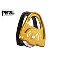 Блок ролик Petzl Mini