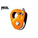 Блок ролик Petzl Micro Traxion