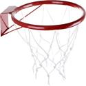 Кольцо баскетбольное №5