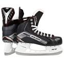 Коньки xоккейные Bauer Vapor X300 JR S17 р-р 5