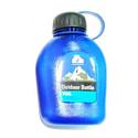 Фляга для воды Zez Sport YN818 Blue