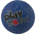 Мяч баскетбольный Ausini VT174-2002