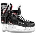 Коньки xоккейные Bauer Vapor X400 JR S17 р-р 1