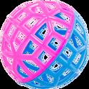 Мяч для бадминтона цвет