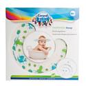 Ободок защитный для волос Canpol babies 2/540