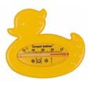Термометр для ванны Canpol babies Уточка 2/781