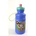 Бутылка для воды Ausini 650 мл VT19-11317 blue