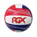 Мяч волейбольный RGX RGX-VB-1802 blue/red