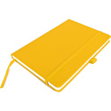 Блокнот Easy Gifts Kiel 312108 Yellow