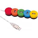 USB-концентратор AP761366