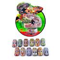 Maya Toys Машинки Maya Пасть динозавра XL5402-1