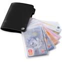 Oasis Бумажник 10219800 Black