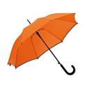 Easy Gifts Зонт 3111660 Orange