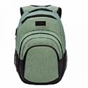 Городской рюкзак GRIZZLY RQ-003-1 /5 green