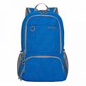 Городской рюкзак GRIZZLY RQ-005-1 /4 azure