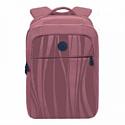 Городской рюкзак GRIZZLY RD-044-1 /1 dark pink