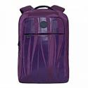 Городской рюкзак GRIZZLY RD-044-1 /2 purple