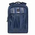 Городской рюкзак GRIZZLY RD-044-1 /3 grey/blue